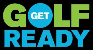 Get_Golf_Ready